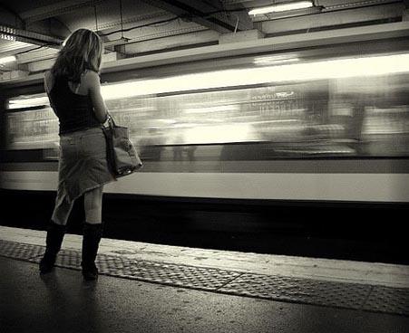 enculee-dans-le-metro Enculée dans le métro