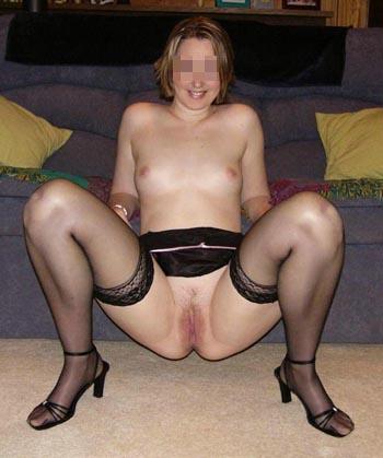 video sexe anal erotica nantes