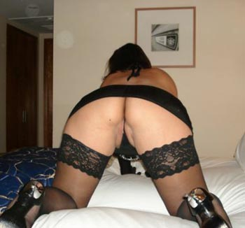 cherche sex Saint-Denis