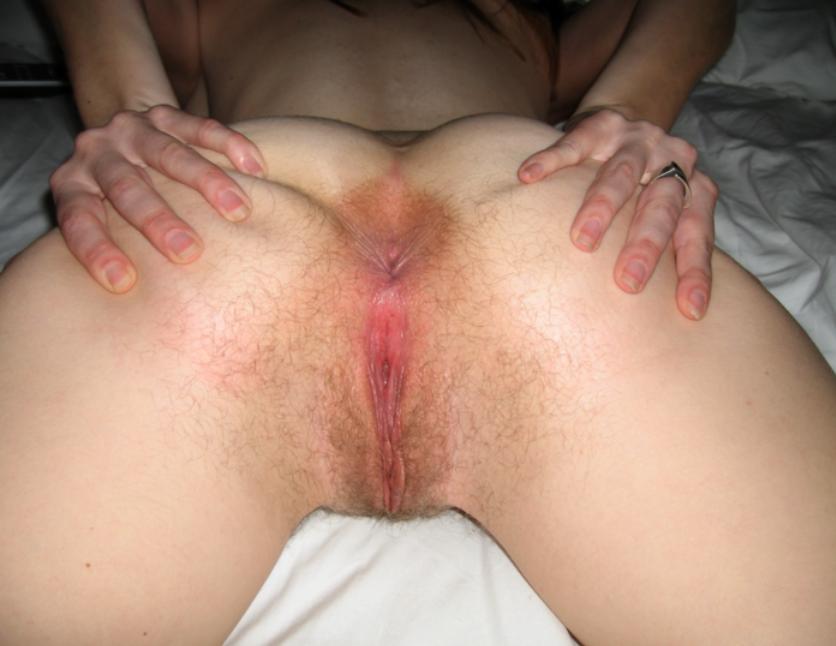 belle-femme-voulant-tester-la-dilatation-anale-sur-poitiers Belle femme voulant tester la dilatation anale sur Poitiers