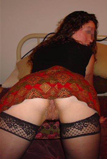 salope-rousse-qui-aime-la-baise-et-la-sodomie-sur-nanterre Salope rousse qui aime la baise et la sodomie sur Nanterre